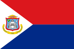 Sint Maarten (Dutch part)